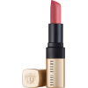 Bobbi Brown Luxe Matte Lipstick - コスメ -