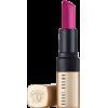 Bobbi Brown Luxe Matte Lipstick - Cosmetica -