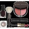 Bobbi Brown Makeup - Cosmetics -