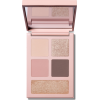 Bobbi Brown Minou Eyeshadow Palette - Kozmetika -