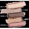 Bobbi Brown Minou Eyeshadow Palette - Cosmetics -