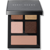 Bobbi Brown Multi-Color Eye Palette - Kozmetika -