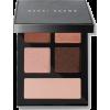 Bobbi Brown Multi-Color Eye Palette - Kosmetik -