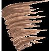 Bobbi Brown Natural Brow Shaper - Cosmetics -