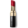 Bobbi Brown Nourishing Lip Color - Cosmetics -