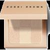 Bobbi Brown Nude  Illuminating Powder - Cosmetica -