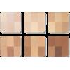 Bobbi Brown Nude  Illuminating Powder - Cosmetics -