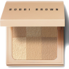 Bobbi Brown Nude  Illuminating Powder - Cosmetics -