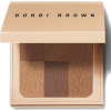 Bobbi Brown Nude  Illuminating Powder - Kosmetyki -