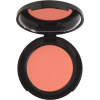 Bobbi Brown Pot Rouge for Lips & Cheeks - Maquilhagem -