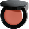 Bobbi Brown Pot Rouge for Lips & Cheeks - Kosmetik -