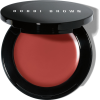 Bobbi Brown Pot Rouge for Lips & Cheeks - Cosmetics -