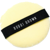 Bobbi Brown Powder Puff - Cosmetics -