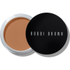 Bobbi Brown Retouching Loose Powder - Cosmetics -