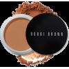 Bobbi Brown Retouching Loose Powder - Cosmetics -