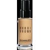 Bobbi Brown Skin Foundation SPF 15 - Cosmetics -