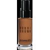 Bobbi Brown Skin Foundation SPF 15 - Cosméticos -