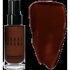 Bobbi Brown Skin Foundation SPF 15 - コスメ -
