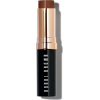 Bobbi Brown Skin Foundation Stick - Maquilhagem -