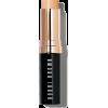 Bobbi Brown Skin Foundation Stick - Kozmetika -