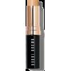 Bobbi Brown Skin Foundation Stick - コスメ -