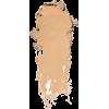 Bobbi Brown Skin Foundation Stick - Cosmetica -