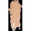 Bobbi Brown Skin Foundation Stick - Cosméticos -