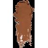 Bobbi Brown Skin Foundation Stick - Cosmetics -