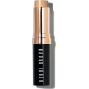Bobbi Brown Skin Foundation Stick - Cosmetics -