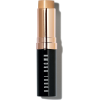 Bobbi Brown Skin Foundation Stick - 化妆品 -