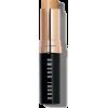 Bobbi Brown Skin Foundation Stick - Kosmetyki -