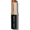 Bobbi Brown Skin Foundation Stick - コスメ -