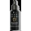 Bobbi Brown Skin Serum Foundation - Cosmetics -