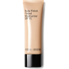 Bobbi Brown Tinted Moisturizer SPF 15 - Cosmetics -