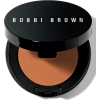 Bobbi Brown Undereye Corrector - Kozmetika -