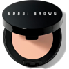 Bobbi Brown Undereye Corrector - Kosmetyki -