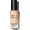 Bobbi Brown Weightless Foundation SPF 15 - Kozmetika -