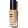 Bobbi Brown Weightless Foundation SPF 15 - Cosmetics -
