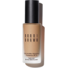 Bobbi Brown Weightless Foundation SPF 15 - Cosmetics -
