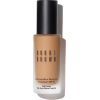 Bobbi Brown Weightless Foundation SPF 15 - Cosmetica -