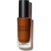 Bobbi Brown Weightless Foundation SPF 15 - Kosmetyki -