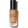 Bobbi Brown Weightless Foundation SPF 15 - Cosméticos -