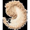 Bobbi Brown Weightless Powder Foundation - Cosméticos -