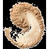 Bobbi Brown Weightless Powder Foundation - Cosmetics -