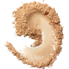 Bobbi Brown Weightless Powder Foundation - Cosmetics -