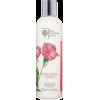 Body Lotion 'Rose' - Cosmetics -