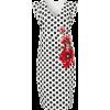 Bodycon Dress - Dresses - 82.50€  ~ $96.05
