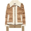 Bogner - Jacket - coats -