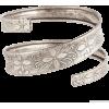 Bohemian Wrap Bracelet  - Braccioletti - $15.00  ~ 12.88€