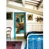 Bohemian bedroom - Furniture -